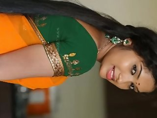 Desi Girls 51