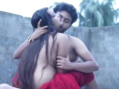 indian-xvideo.com